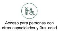 iconp_capillas_acceso